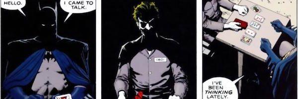 batman-the-killing-joke-clip-slice