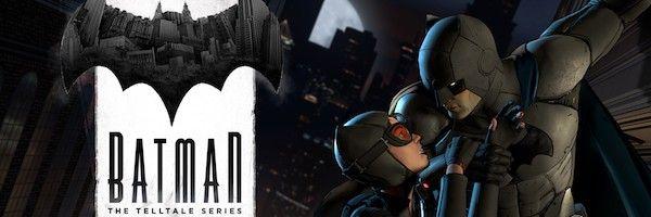 batman-the-telltale-series-game-trailer