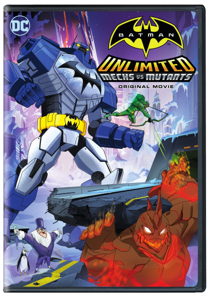 batman-unlimited-mechs-vs-mutants