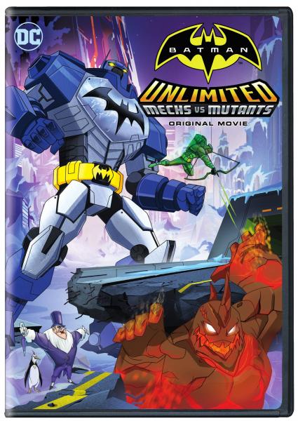batman-unlimited-mechs-vs-mutants