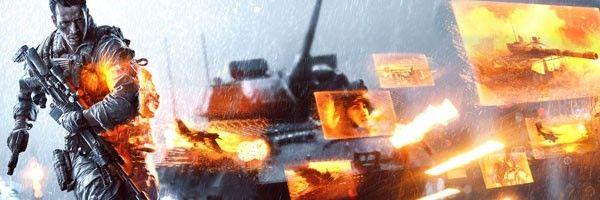 battlefield-tv-series