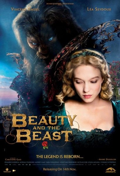 beauty-and-the-beast-poster-christophe-gans