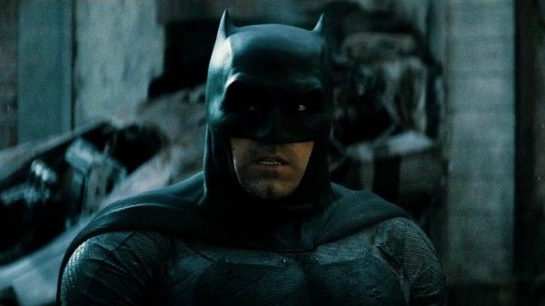 ben-affleck-batman-v-superman