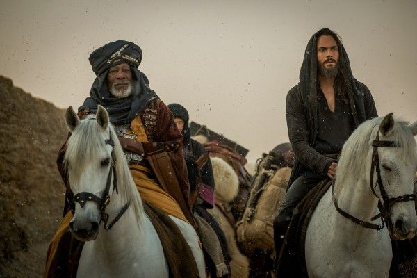 ben-hur-morgan-freeman-jack-huston