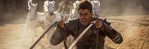 ben-hur-new-trailer