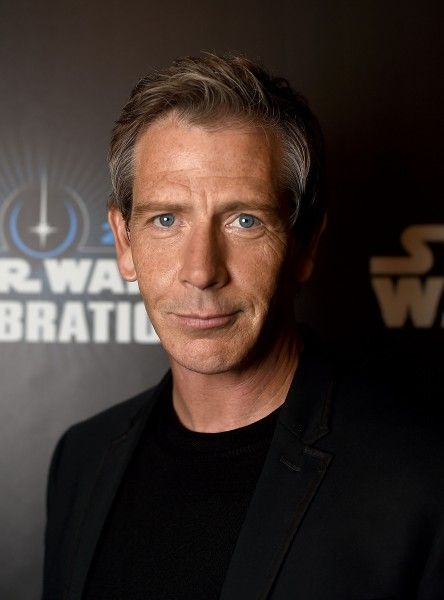 ben-mendelsohn-star-wars-celebration
