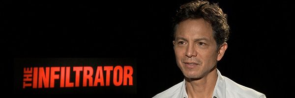 benjamin-bratt-the-infiltrator-interview-slice