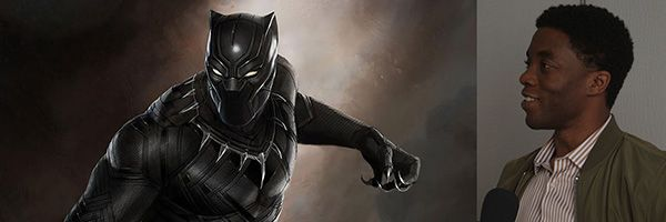 black-panther-chadwick-boseman-interview-comic-con-slice