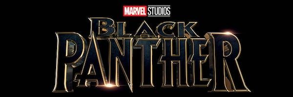 black-panther-cast-logo