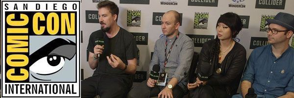 blair-witch-comic-con-interview-slice