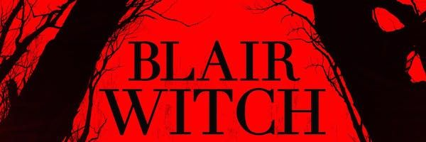 blair-witch-slice
