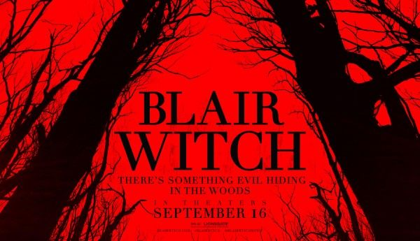 blair-witch-social