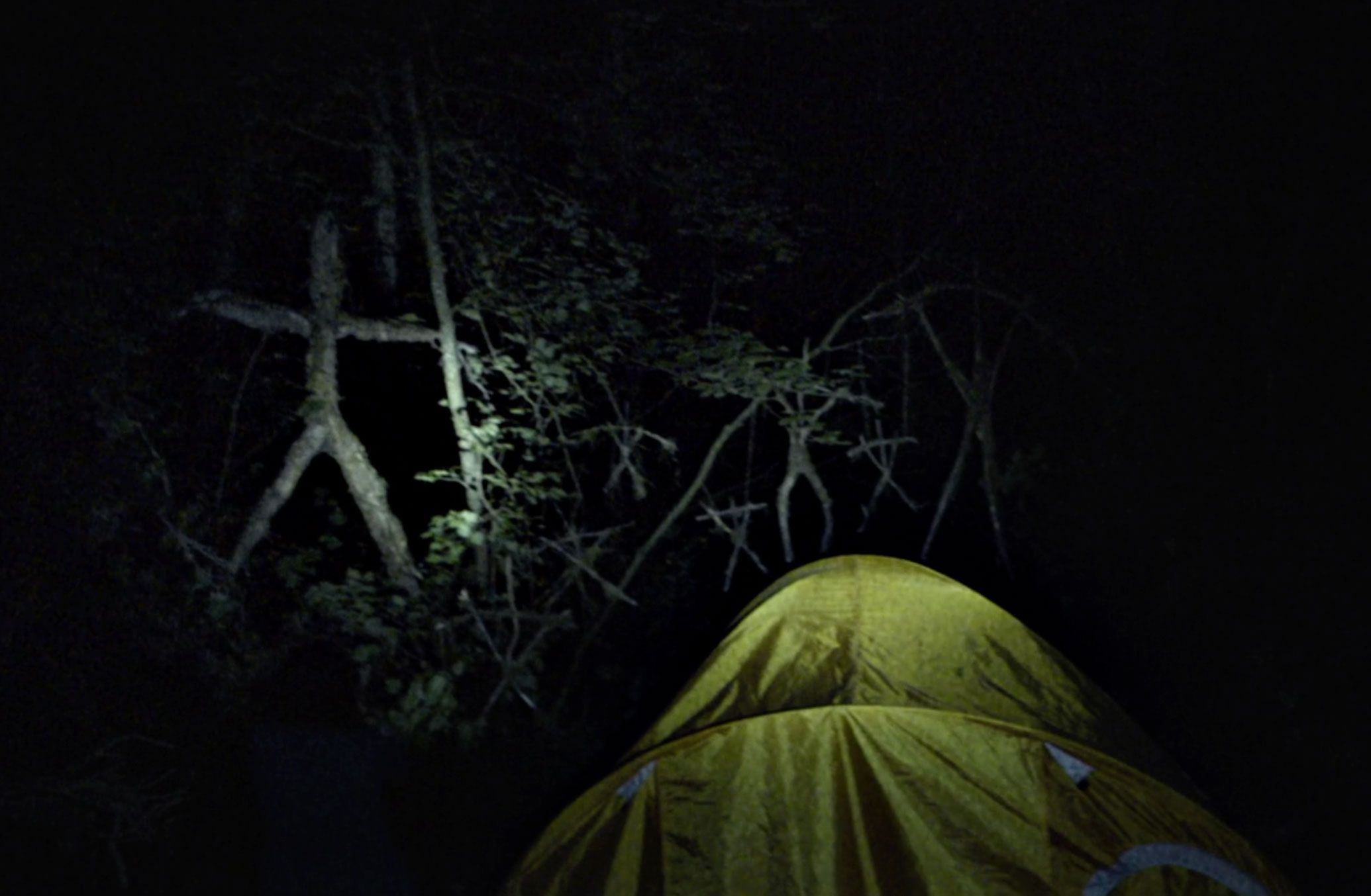 blair witch project movie Watch the blair witch project with subtitles online for free in hd free download the blair witch project watch free movie streaming now.