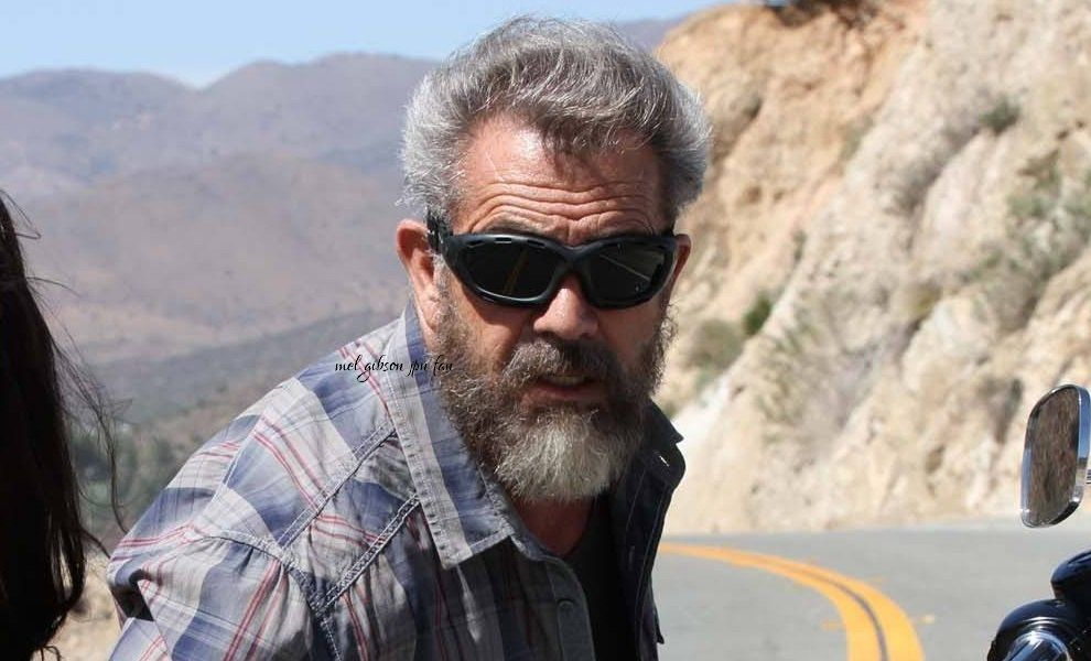 blood father review mel gibsons road to atonement collider