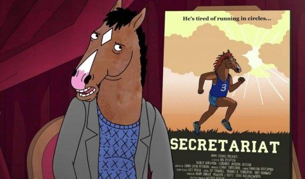 bojack-horseman-season-3-secretariat