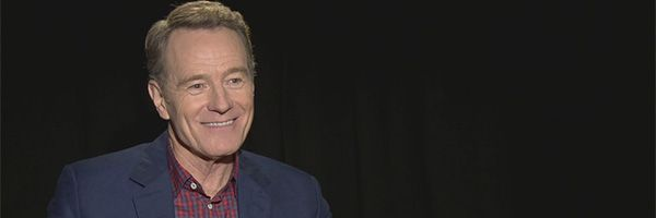 bryan-cranston-the-infiltrator-power-rangers-interview-slice