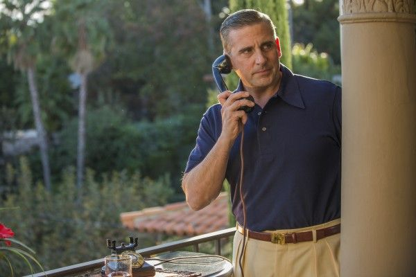 steve-carell-cafe-society