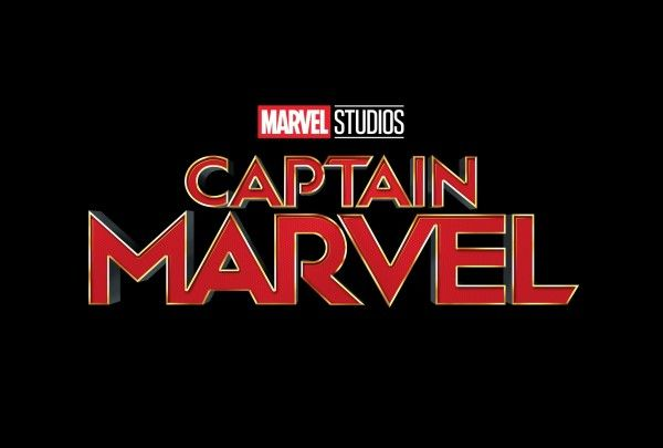 captain-marvel-cast-gemma-chan