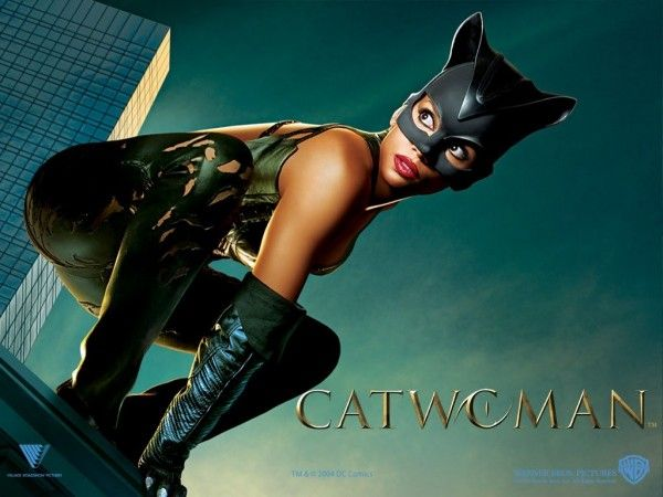 catwoman-halle-berry-warner-bros