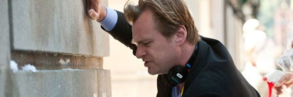 new-christopher-nolan-movie-details-tenet