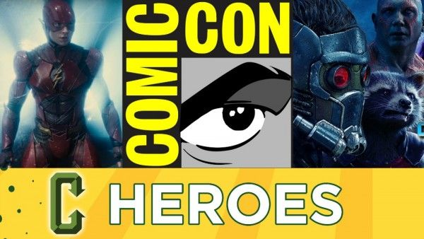 collider-heroes-comic-con-wrap-up