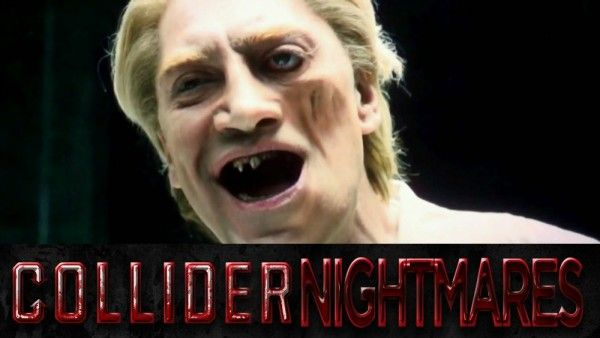 collider-nightmares-javier-bardem