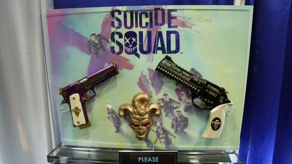 suicide-squad-weapons