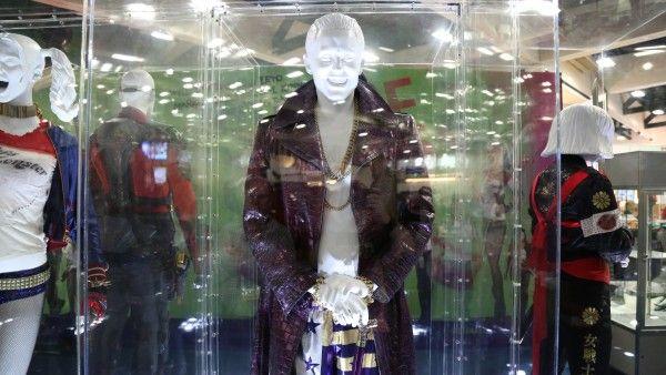 suicide-squad-joker-costume