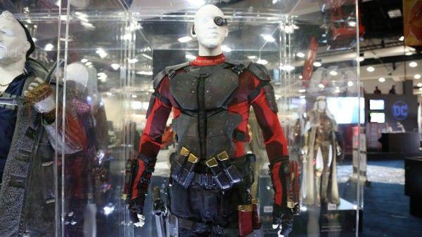 suicide-squad-deadshot-costume