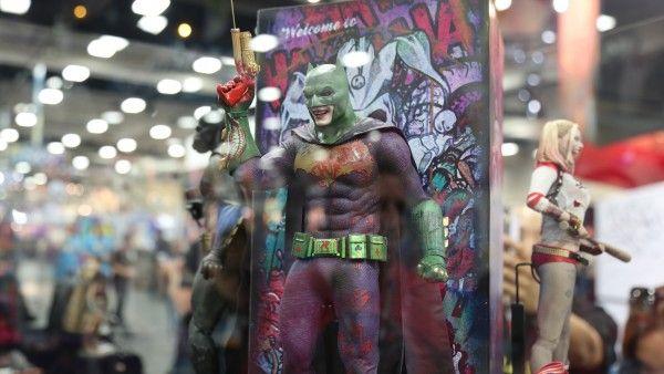 suicide-squad-batman-joker