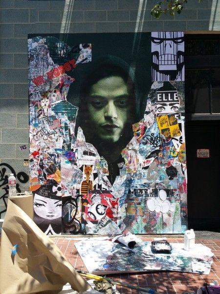 comic-con-2016-mr-robot-banner
