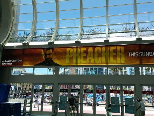 comic-con-2016-preacher-banner