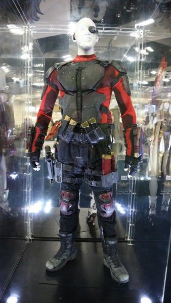 suicide-squad-movie-costume