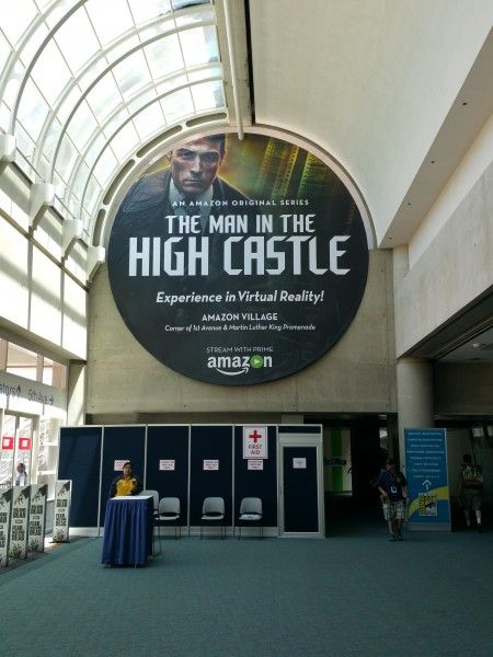 comic-con-2016-the-man-in-the-high-castle-banner