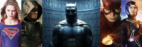 cw-dc-universe-batman