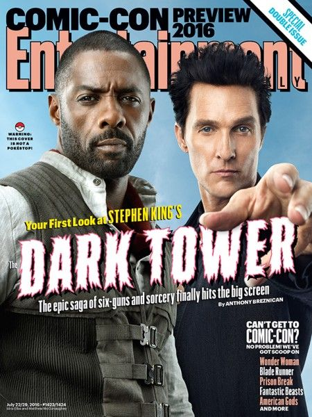 dark-tower-ew-cover