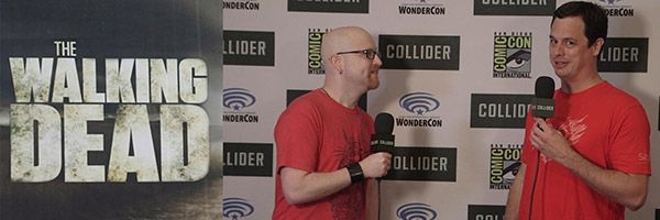david-alpert-the-walking-dead-green-valley-comic-con interview-slice