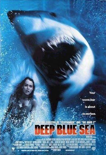 deep-blue-sea-poster