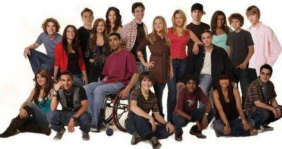 degrassi-next-generation-cast