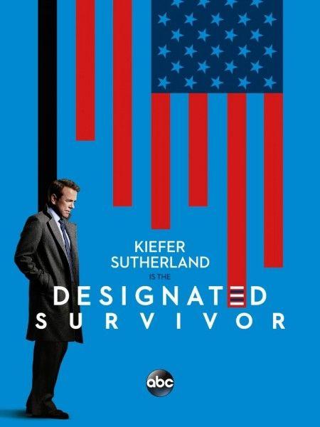 designated-survivor-kiefer-sutherland