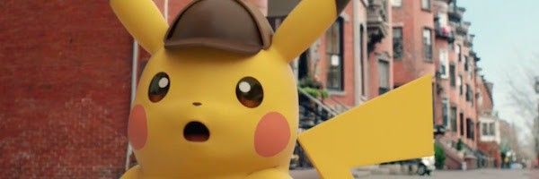 detective-pikachu-movie-cast-release-date