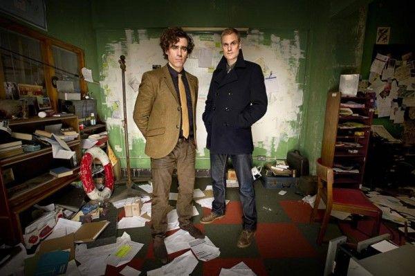 dirk-gentlys-holistic-detective-agency-bbc