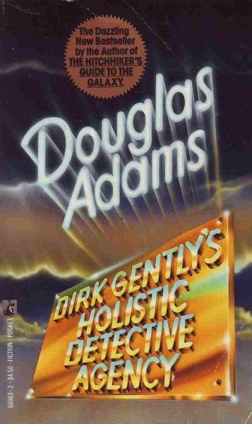 dirk-gentlys-holistic-detective-agency-book-cover