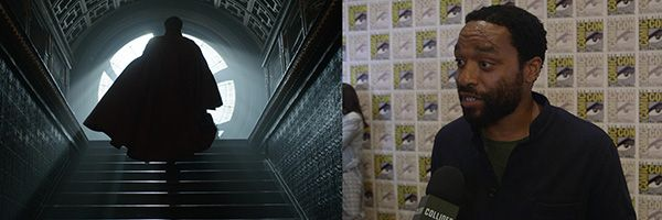 doctor-strange-chiwetel-ejiofor-interview-comic-con-slice