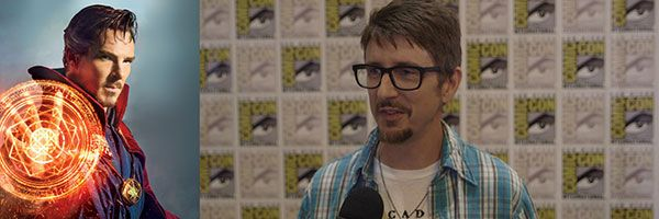 doctor-strange-scott-derrickson-interview-comic-con-slice
