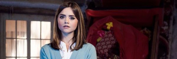 doctor-who-jenna-coleman-interview