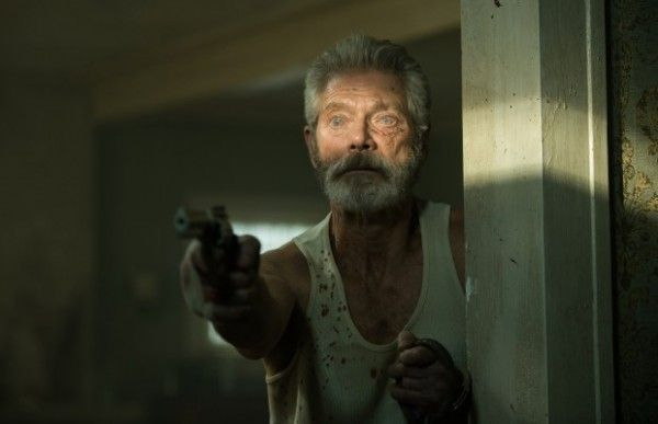 dont-breathe-stephen-lang-image-2