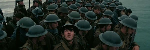 dunkirk-rogue-one-preview-christopher-nolan