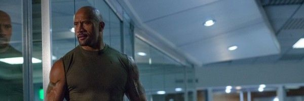 dwayne-johnson-fast-and-furious-8-videos