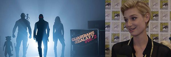 elizabeth-debicki-guardians-of-the-galaxy-2-interview-comic-con-slice
